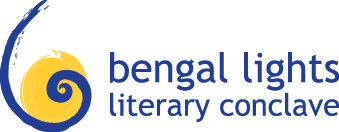 Bengal Lights Literary Conclave